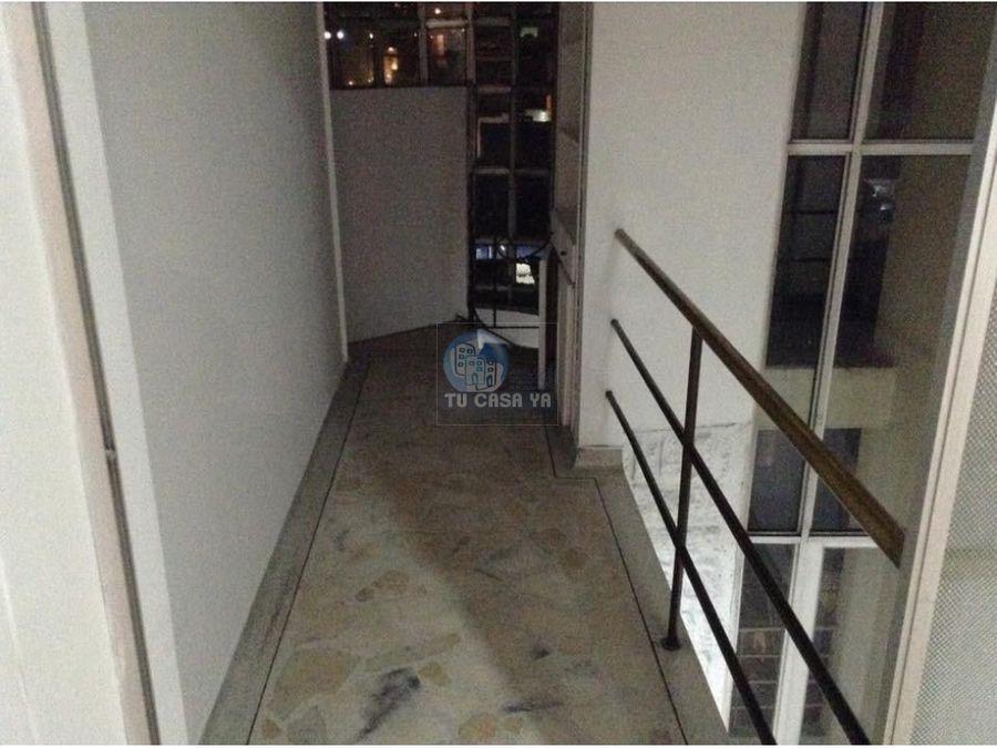 4239963 vendo penthouse cerca al centro