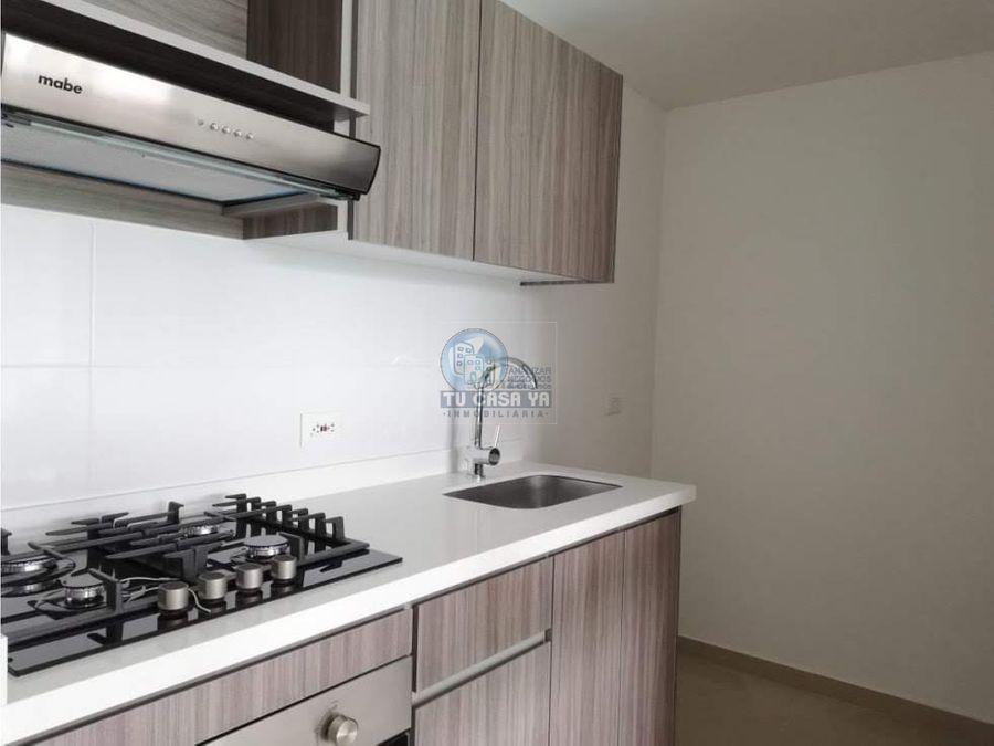 rento apartamento en el metropolitan dosquebradas