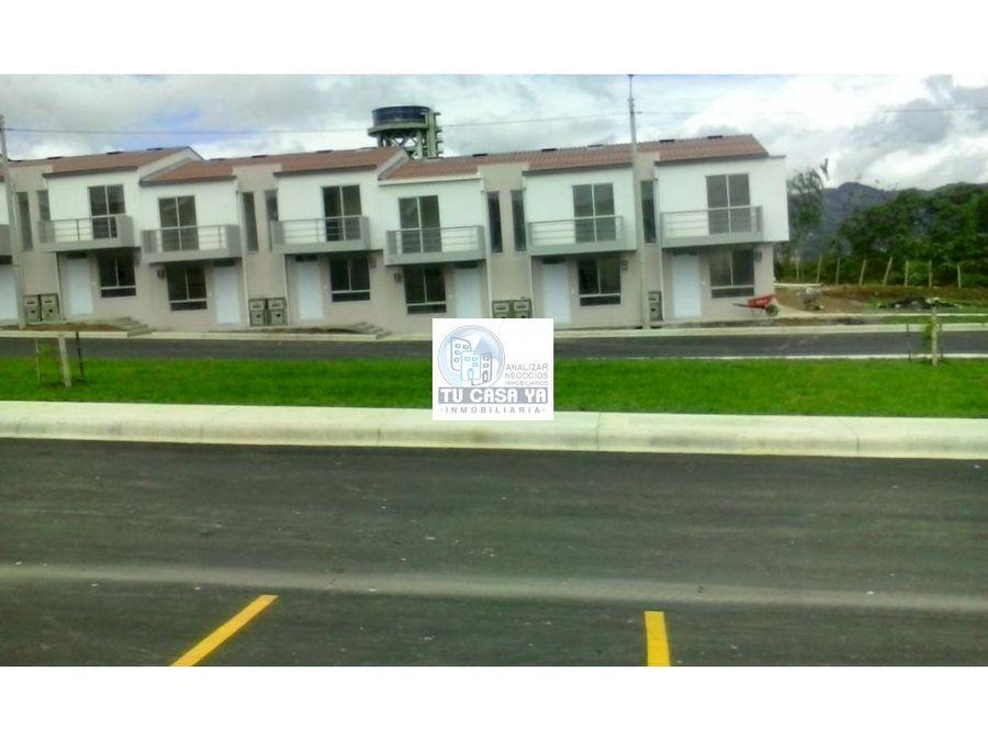 773902 vendo casa en montebonito con ampliacion