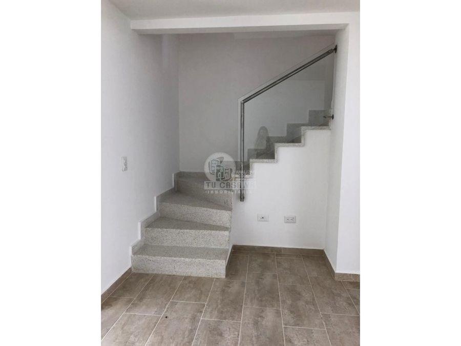 1460606 vendo casa mirador de villavento