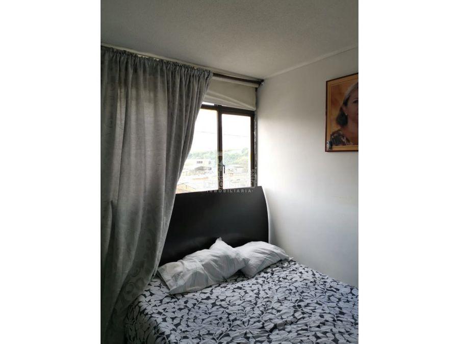 vendo amplio apartamento muy bien ubicado