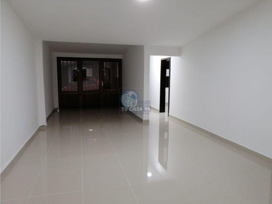 2984129 vendo casa vehicular centenario