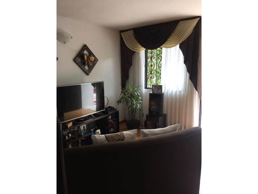 vendo casa duplex en conjunto cerrado sobre av principal dosquebradas