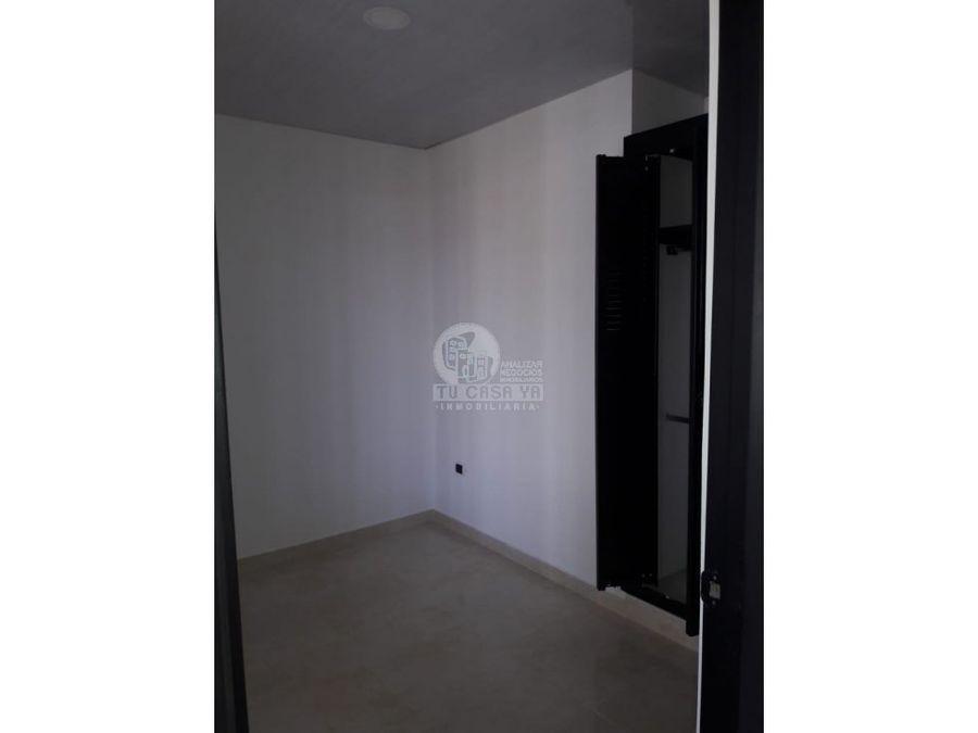 816740 vendo casa 3 niveles independientes