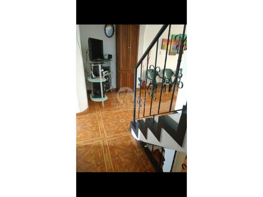 901413 vendo casa campestre d dosquebradas