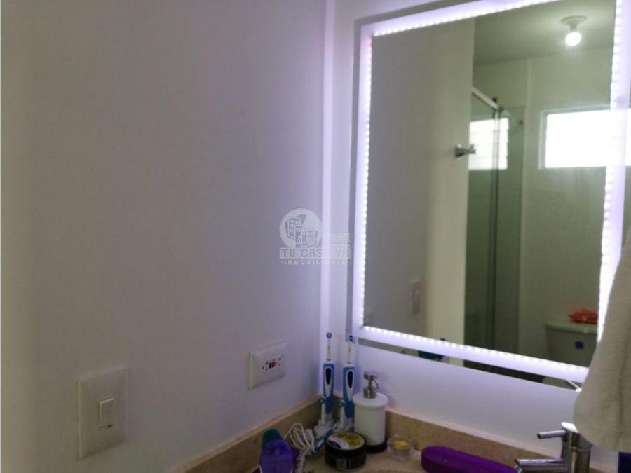 1460577 vendo casa esquinera mirador de villavento