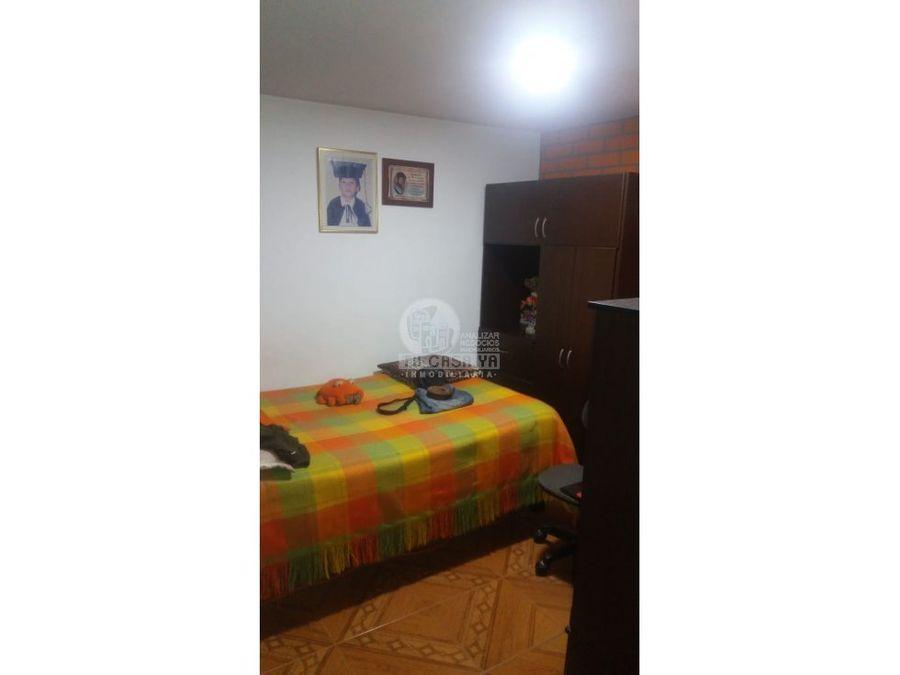 super casa en guadalupe vendida por propietario