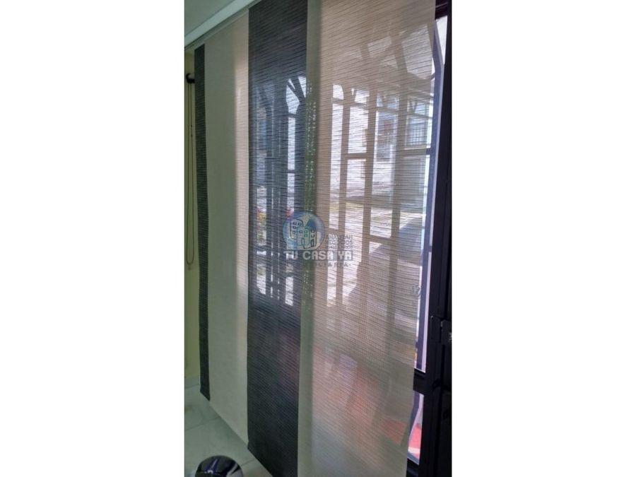 2803751 vendo casa en la avenida sur