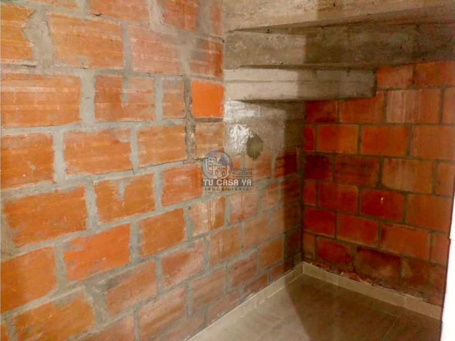 apartamento para la renta en frailes dosquebradas