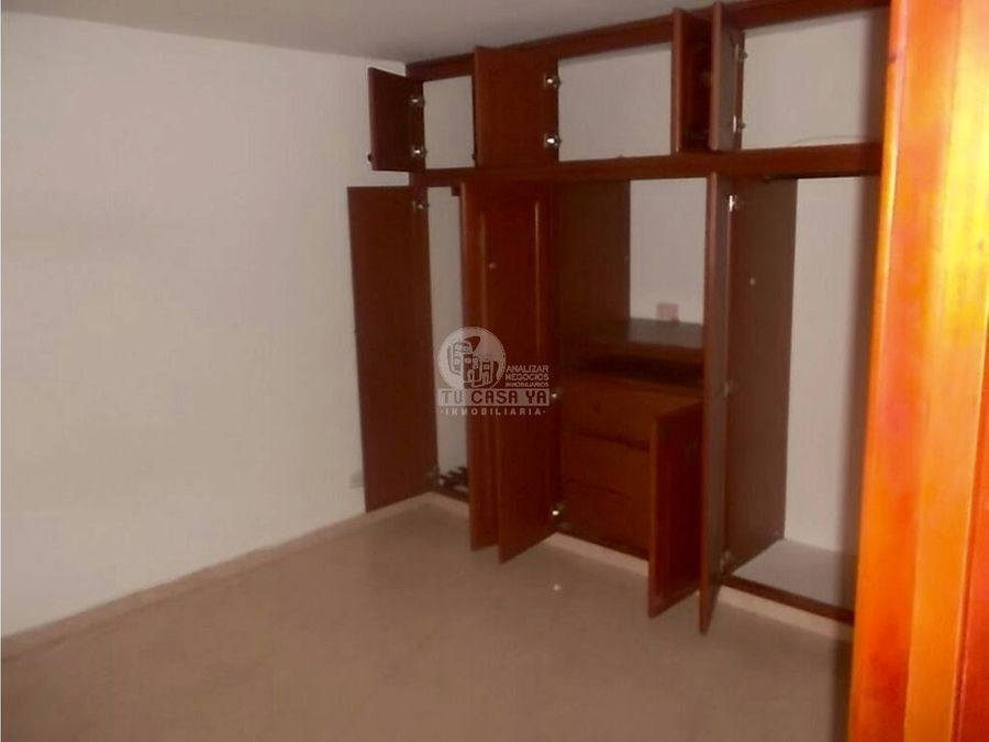 apartamento super bien ubicado dosquebradas