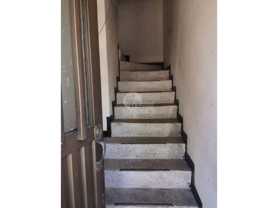 vendo casa dos niveles independientes cuba pereira