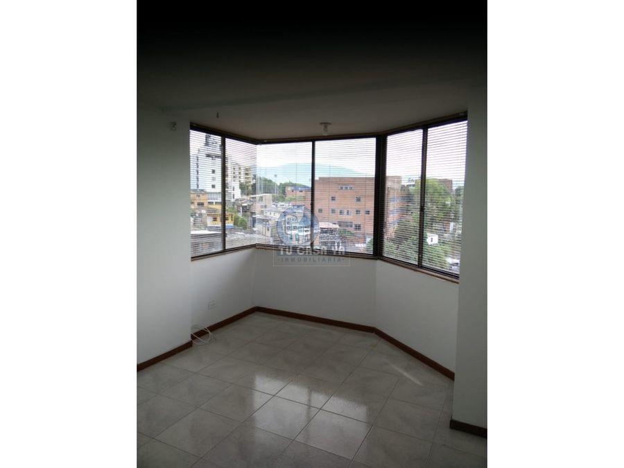 2869382 rento apartamento pinares