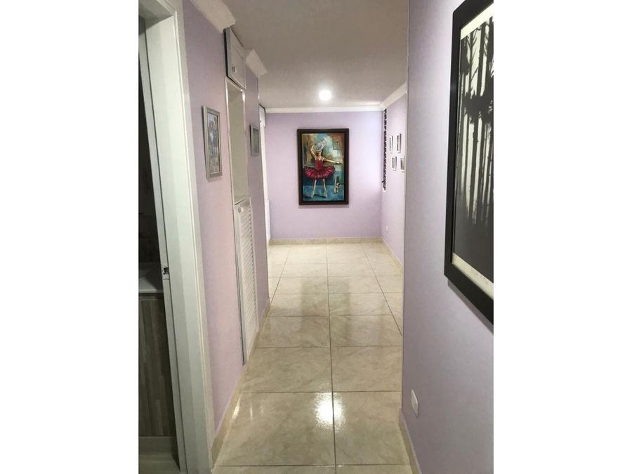 2942495 vendo apartamento calle 21