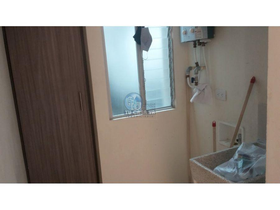 vendo apartamento en cuba condina pereira