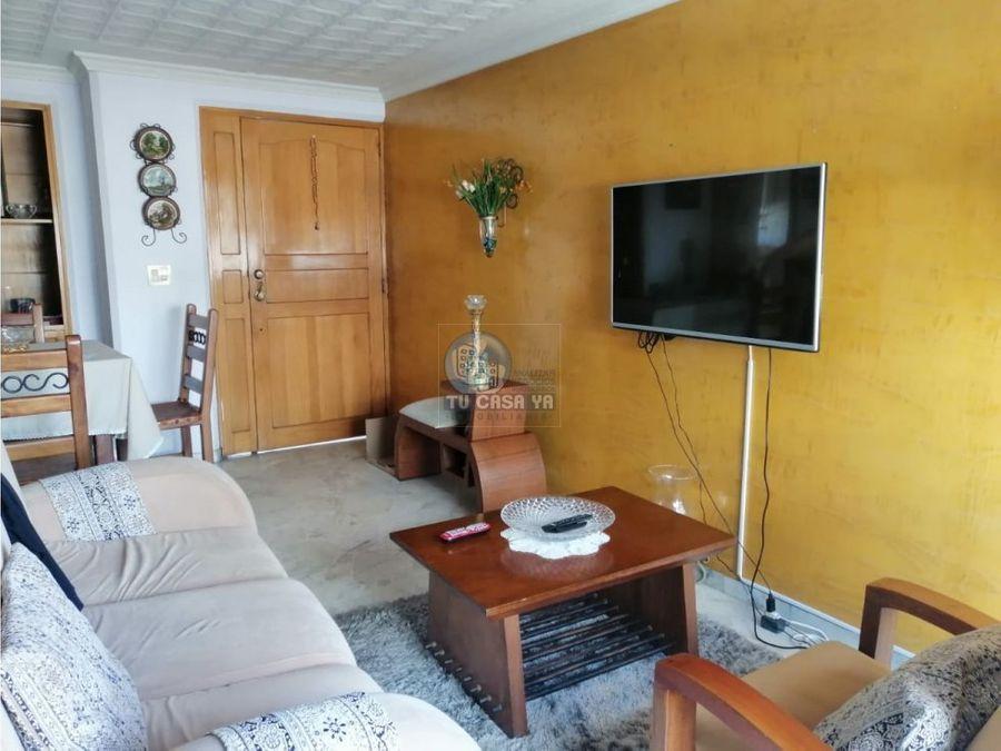 4170645 vendo penthouse centro