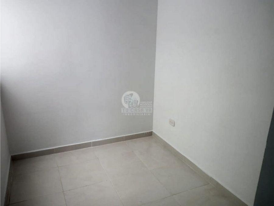 vendo casa en unidad cerrada en dosquebradas
