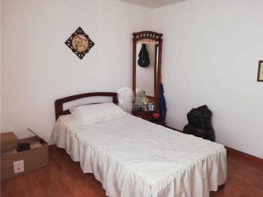 1351074 vendo apartamento coliseo pereira