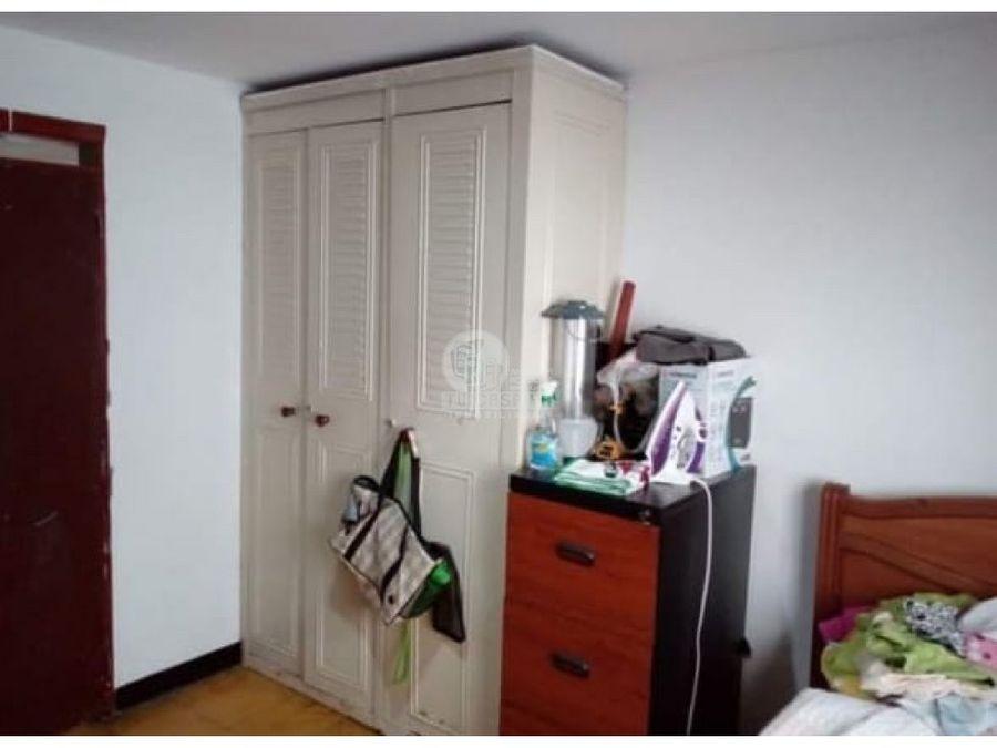 vendo amplio apartamento en los naranjos