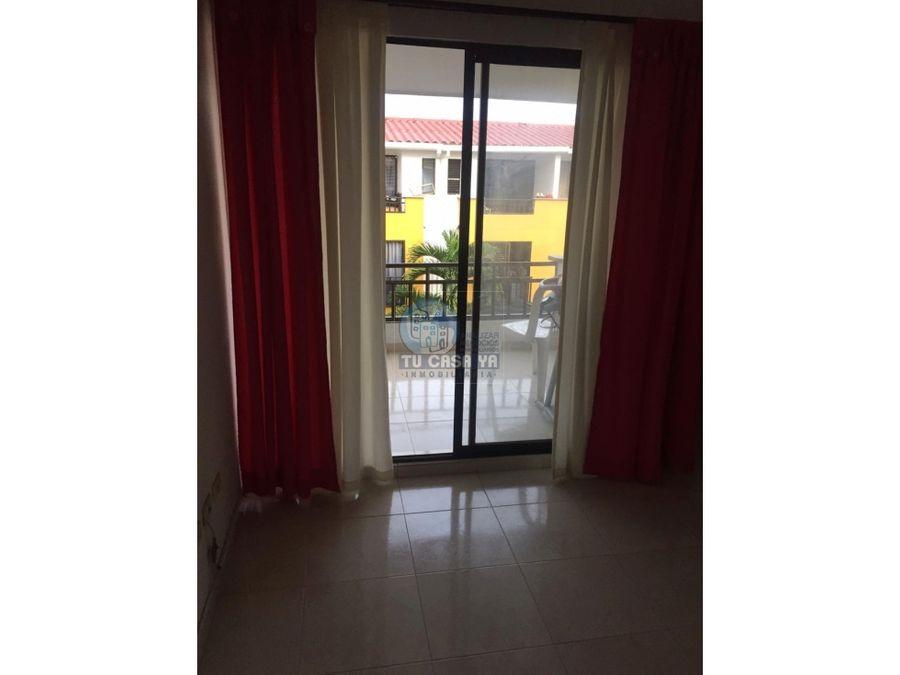 2981365 vendo casa en la avenida sur