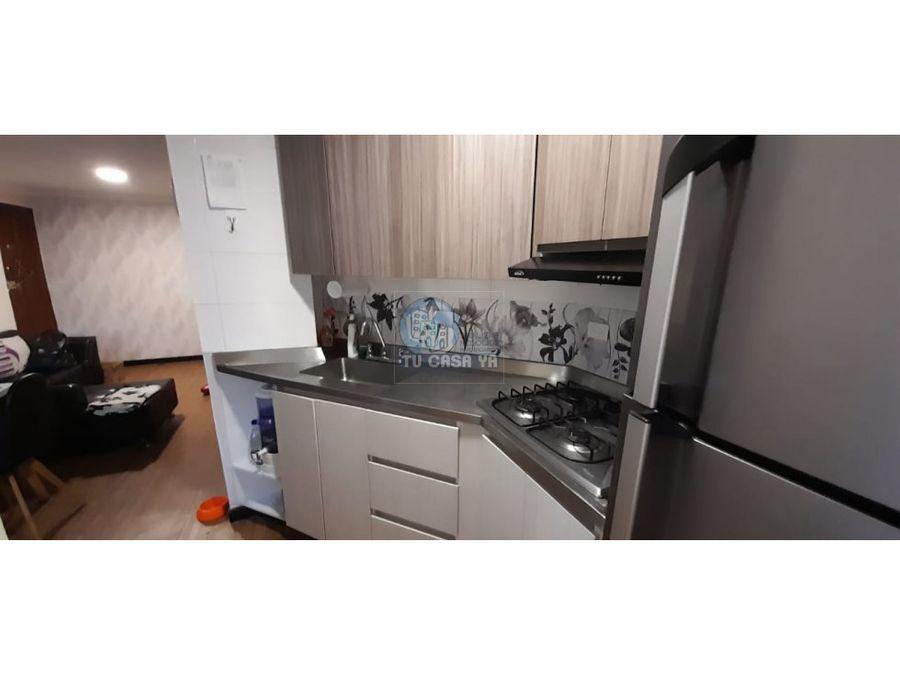 vendo apartamento duplex en el centro remodelado