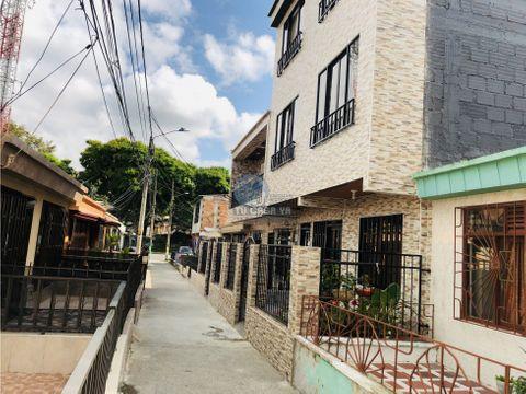 se arrienda apartamento en barrio habana cuba