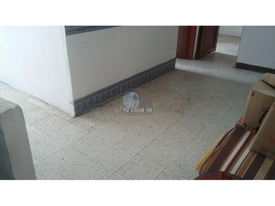 rento apartamento piso 2 en centenario pereira