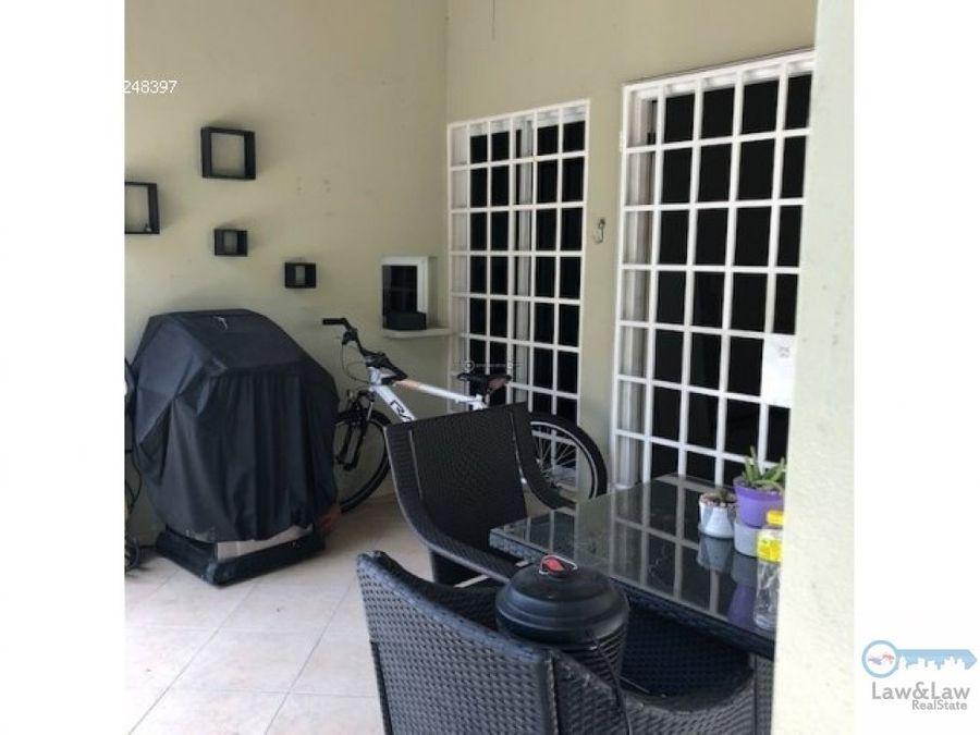 villa zaita hermosa y amplia casa en venta