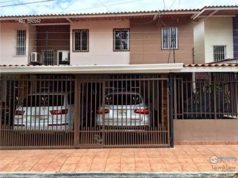 condado del rey preciosa casa en venta