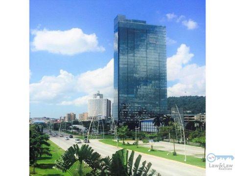 avenida balboa ph balboa office center