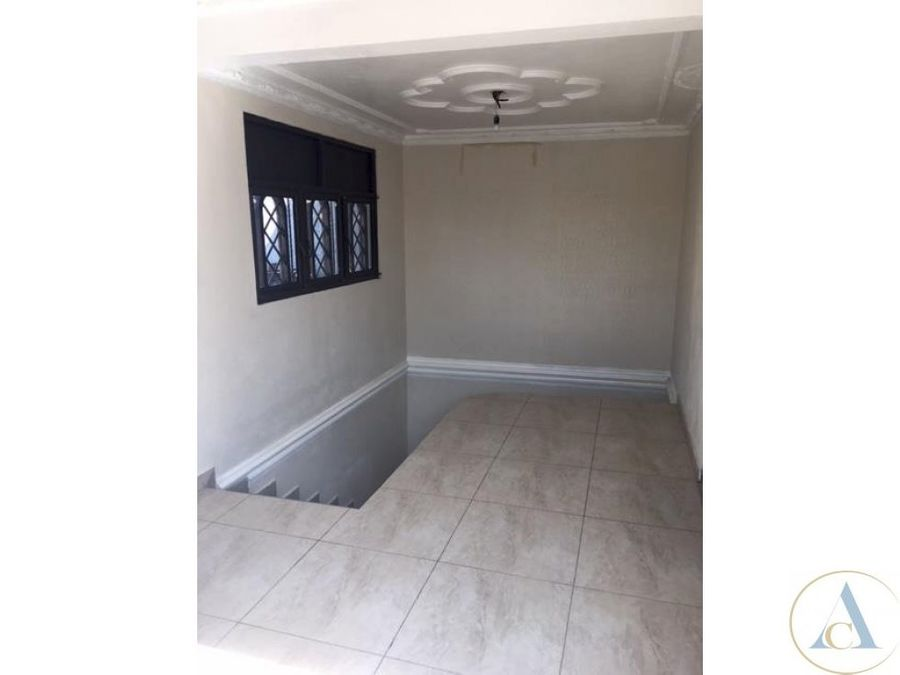 vendo casa 200 m2 tres recamaras cto ext tultepec
