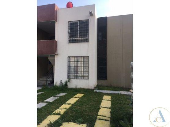 departamento nuevo 2 recamaras citara huehuetoca