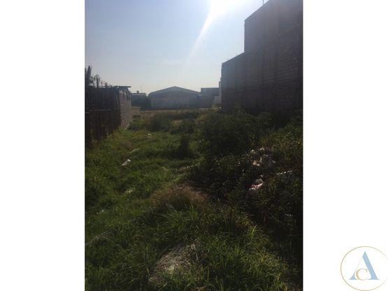 terreno 270 m2 acceso cto ext mexiquense tultepec