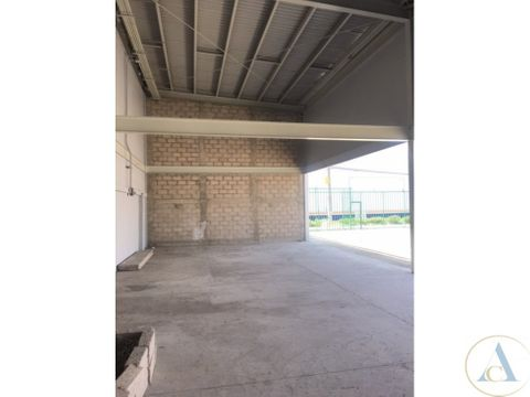 local 120m2 en gasolinera cuautitlan melchor ocamp