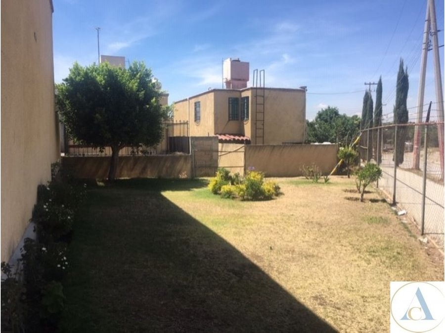 casa 3 recamaras 170m2 a15min periferico cizcalli