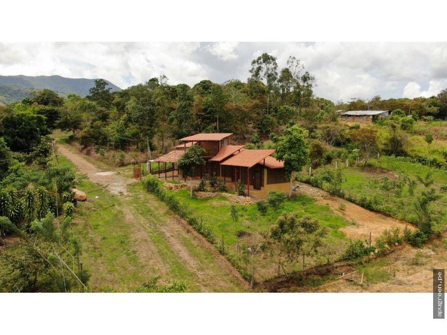 offerta especial terreno con casa terrenos addicionales