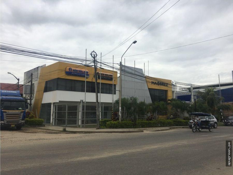 venta local comercial ubicacion estrategica