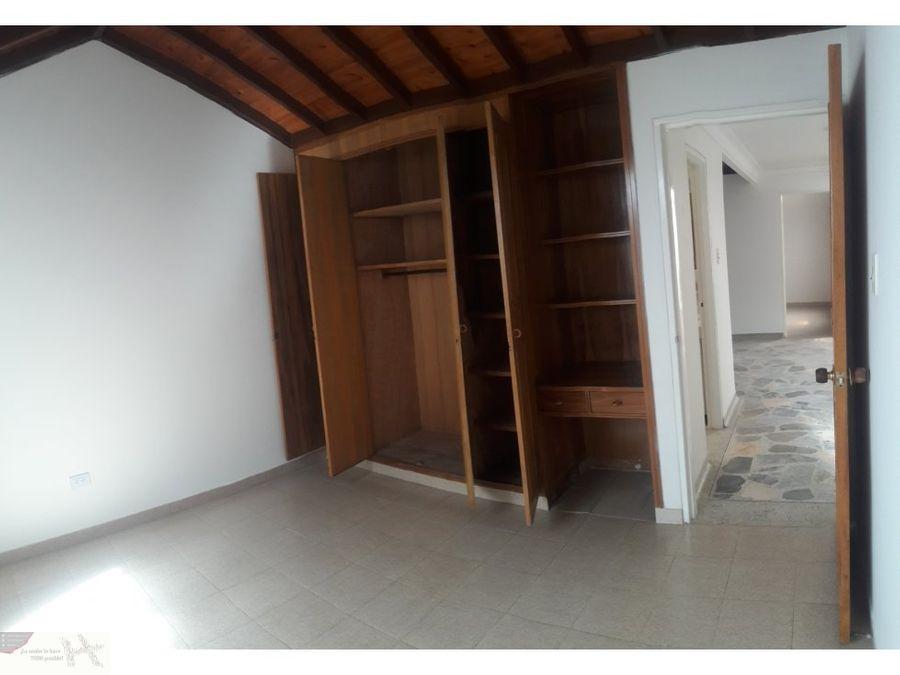 renta venta casa al norte de armenia