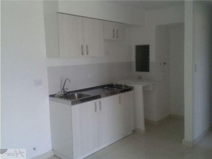 venta apartamento sur armenia