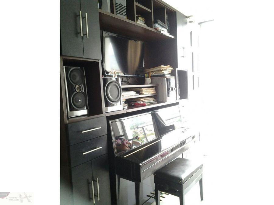 vende hermoso apartamento centro de armenia