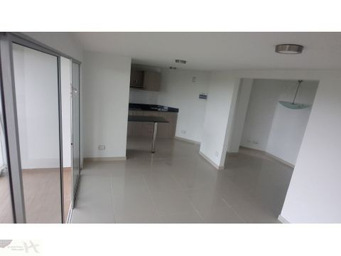 renta y venta apartamento oriente armenia