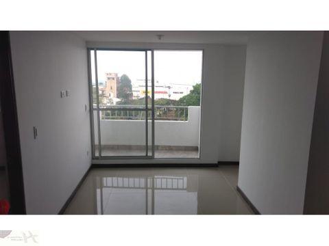 renta apartamento central