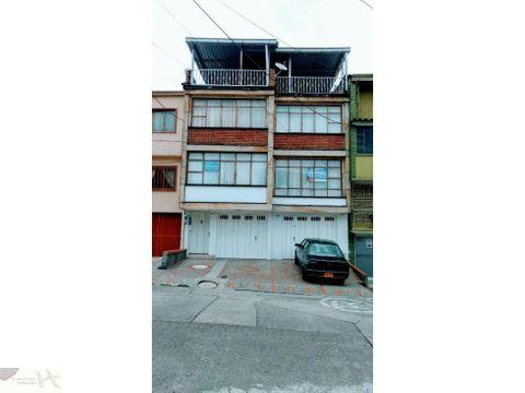 renta casa al centro armenia