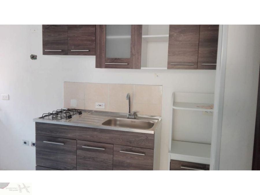 renta apartamento sur de armenia