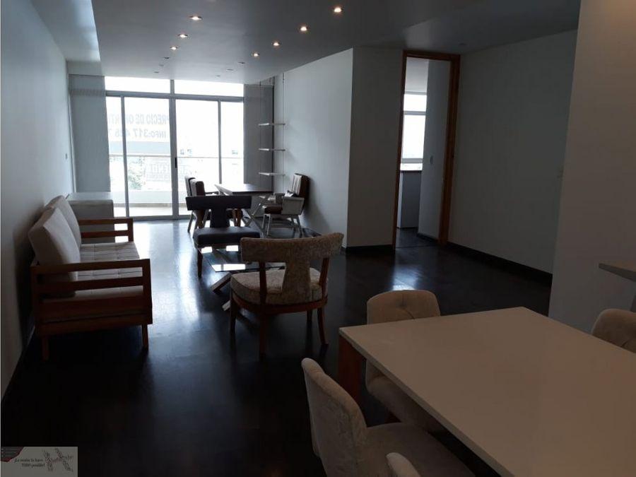 venta amplio apartamento en norte de armenia