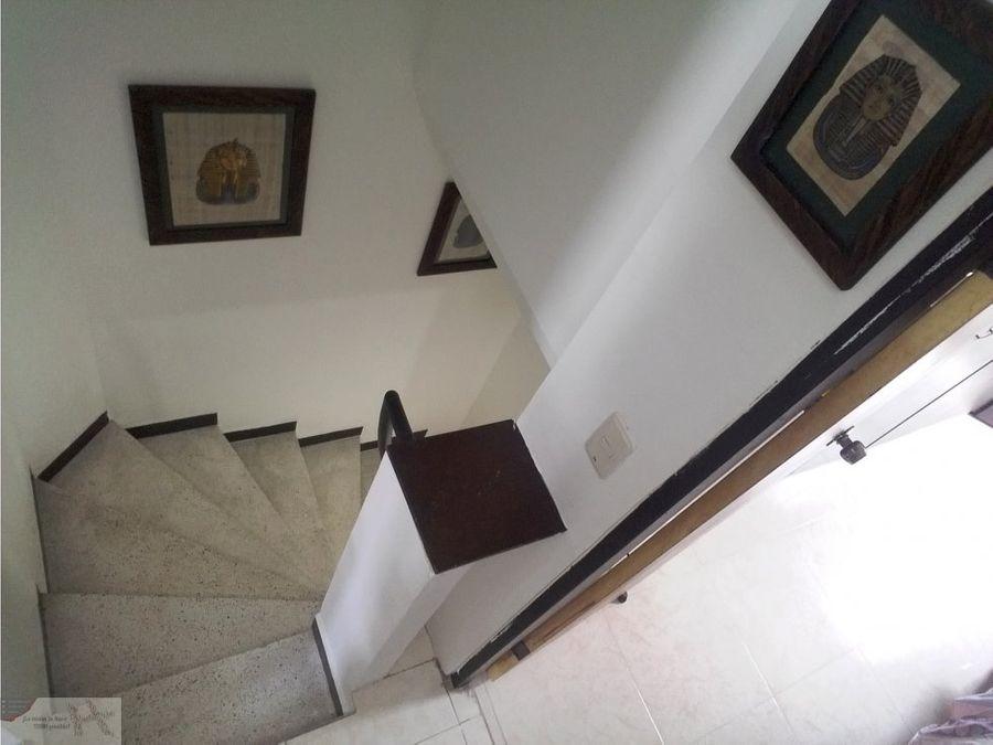 venta casa sur de armenia