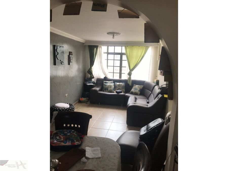 venta casa pavona