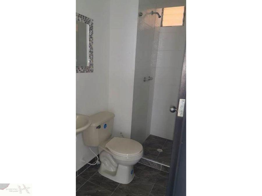 renta apartamento al sur armenia