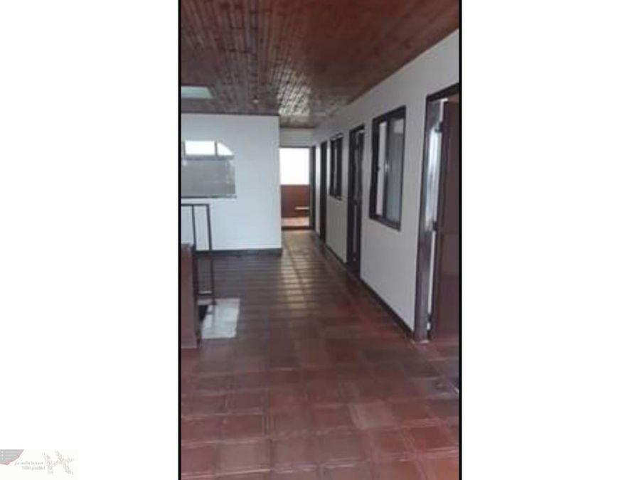 venta casa villa claudia