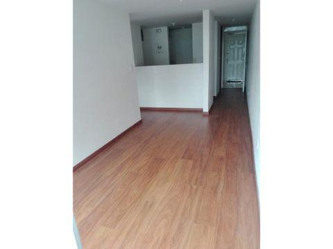 venta apartamento castilla