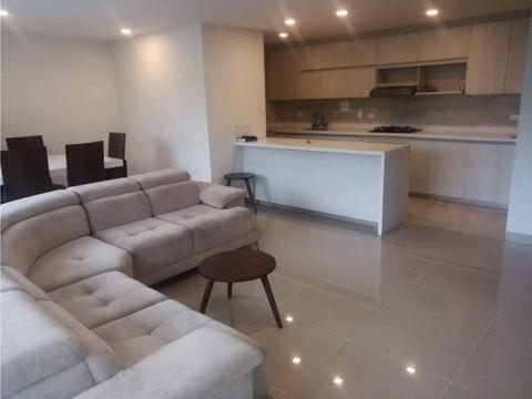 alquiler apartamento av alberto mendoza